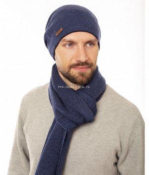 ST 4 SE 4 флис (колпак,шарф) Комплект