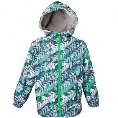 🌞VEST - зима близко! Верхняя одежда для наших деток!🌞   — Ветровки — Верхняя одежда