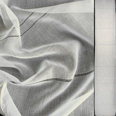 Легкие портьеры и тюль от 130 р. Акция сентября. — Легкие жаккардовые ткани. — Шторы