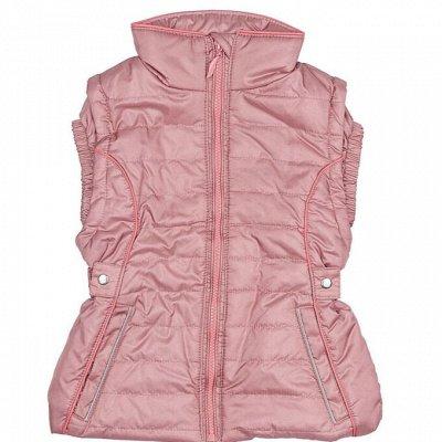 Детская верхняя одежда RUNEX для 4 сезонов! — Распродажа — Для девочек