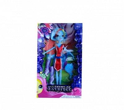 Самые популярные мультяшные игрушки Быстрая закупка — Пони — Куклы и аксессуары