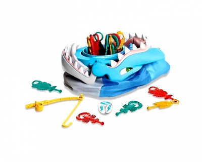 Самые популярные мультяшные игрушки🚀Быстрая доставка! — Пирамидки/рыбалки — Развивающие игрушки