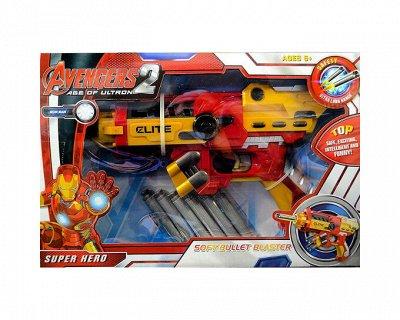 Самые популярные мультяшные игрушки Быстрая закупка — Мстители/Звездные войны — Игрушки и игры
