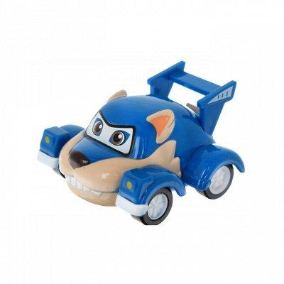 Самые популярные мультяшные игрушки Быстрая закупка — Врумиз — Машины, железные дороги
