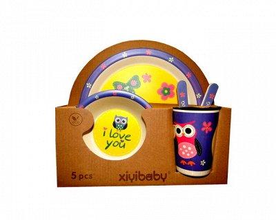 Самые популярные мультяшные игрушки Быстрая закупка — Кухни/посудка — Игрушки и игры