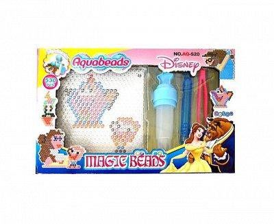 Самые популярные мультяшные игрушки🚀Быстрая доставка! — Куклы — Куклы и аксессуары