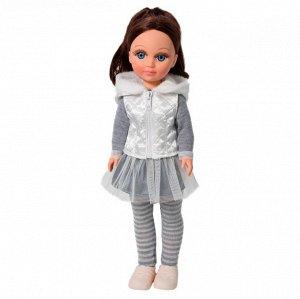 Кукла ВЕСНА В3216/о Анастасия 8 (озвученная)