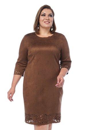 Платье-2763