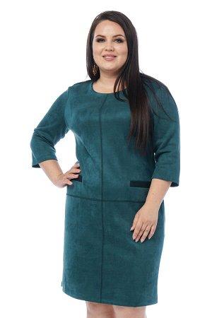 Платье-2761