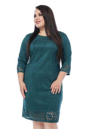 Платье-2733