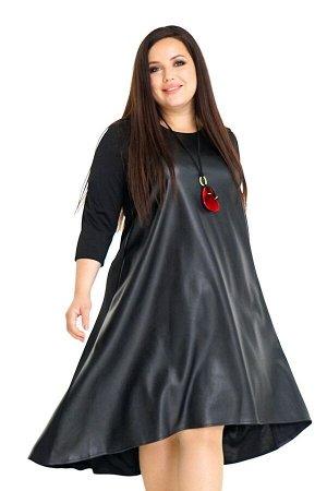 Платье-2732