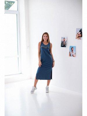 Платье 0167-3