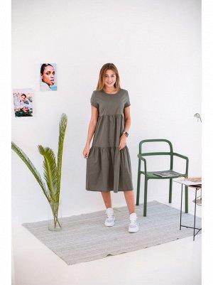 Платье 0157-151