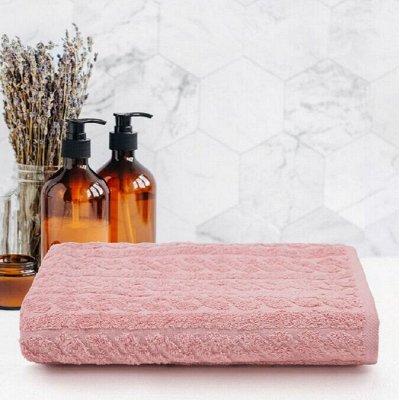 Сонное царство. Яркие комплекты для сладких снов от 560 р. — Махровые полотенца и простыни — Ванная
