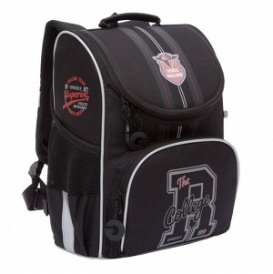 Ранец школьный (рюкзак)