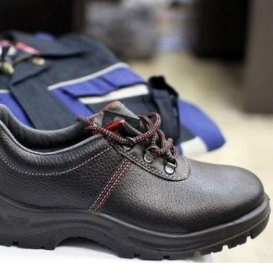 ❤💥Одежда для врачей, медицинских работников и не только!❤💥 — Обувь для работы — Высокие
