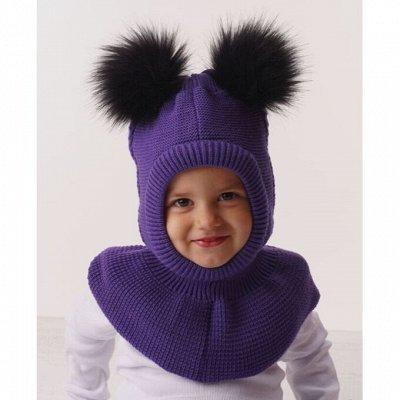 ❤ Журавлик - Нежные шапочки! С любовью к детям  ❤ — Новинки — Шапки