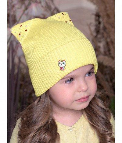 Лучшие шапки, шляпы и купальники для всей семьи ТУТ! (15.0 — Детям. детская коллекция. шапки