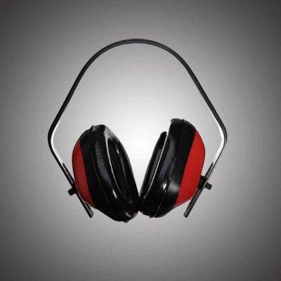 Средства индивидуальной защиты! Широкий выбор спецодежды 😍 — Средства защиты слуха — Униформа и спецодежда