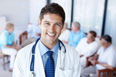 Средства индивидуальной защиты! Широкий выбор спецодежды 😍 — Медицинская одежда для мужчин — Униформа и спецодежда