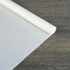 Бумага рисовая ширина — 970 мм, длина рулона — 10 м, 35 г/м?