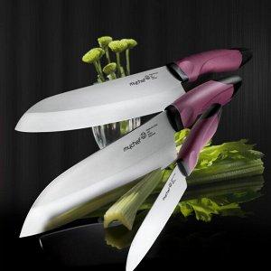 """Кухонный нож DORCO Mychef Comfort Grip 7,5"""" 185"""