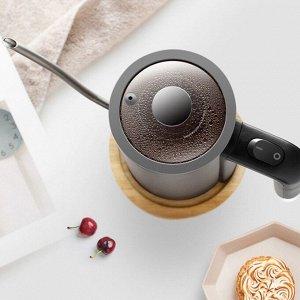 Электрический чайник Xiaomi Deerma Pour-Over Kettle (DEM-SC006/DEM-SC001)