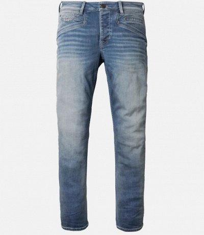 Трусики и бюстгальтеры, мужские футболки, коррекц. белье — Очень крутые джинсы — Прямые джинсы
