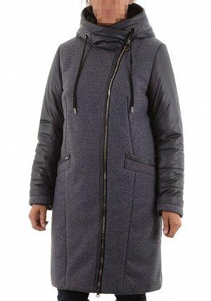 Пальто NIA-20619
