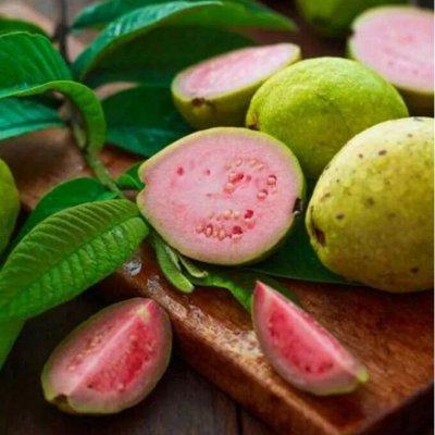 Экспресс! Орешки! Манго! Кокос! Папайя! Вкусно и полезно! — Гуава  Вьетнам! — Сухофрукты