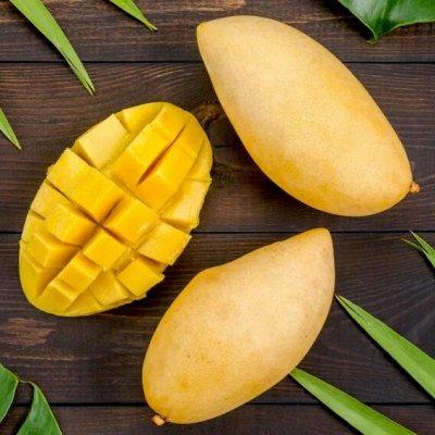Экспресс! Орешки! Манго! Кокос! Папайя! Вкусно и полезно! — Манго  Вьетнам! — Сухофрукты