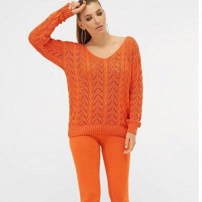 F@SHION UP и LARIONOFF -одежда для женщин. Новинки/Акция-20%