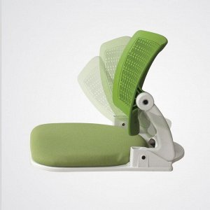 Напольный корейский стул DSP T5003 (черный)