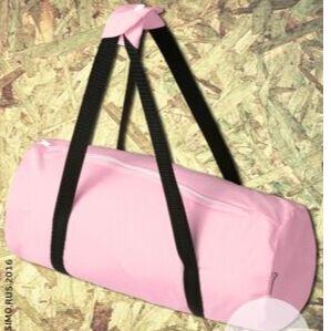 """Дизайнерские комплекты и конверты на выписку !🔥 Цены 🔥 — Сумка переноска """"Fun Bag"""" — Спортивные сумки"""