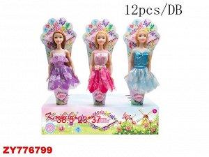 Кукла ZY776799 BLD175 (1/20/12)