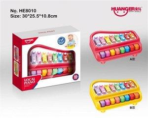 Пианино OBL735361 HE8010 (1/36)