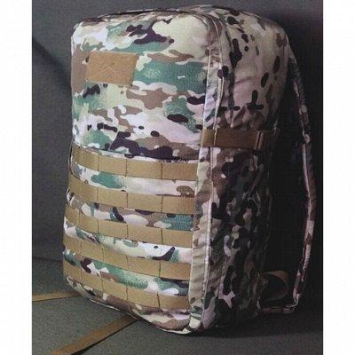Беркут - одежда для настоящих мужчин  — Рюкзаки — Рюкзаки и портфели