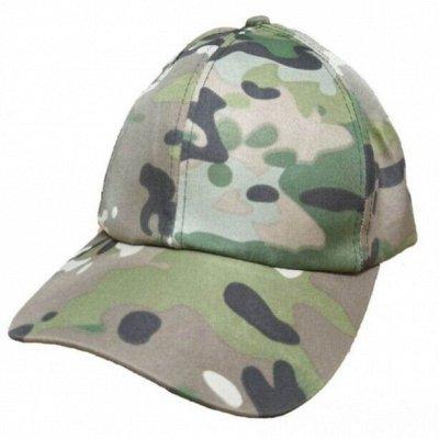 Беркут - одежда для настоящих мужчин  — Головные уборы — Кепки