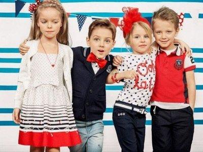 Грунт классман, школьная одежда, инструмент Торнадика — Детская одежда различных марок — Для девочек