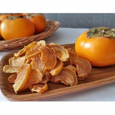 🍇☼Солнцефрукты☼-сухофрукты, орехи. Орехи в глазури!🍑🍍🍓 — Натуральные сухофрукты - Армения, Азербайджан, Турция — Продукты питания
