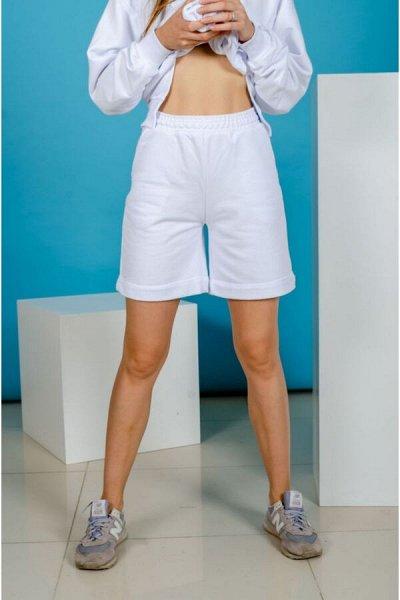 Домтекс  — Женщинам. Шорты — Одежда для дома