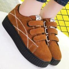 💥Ликвидация Склада!** В наличии! Скидки до 80%💥 — СКИДКИ! Женская и мужская обувь! **** — Обувь