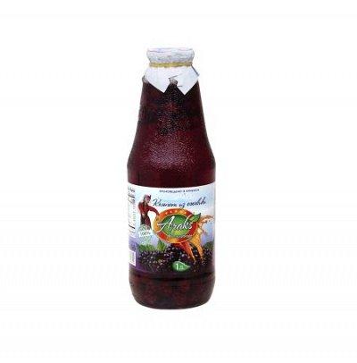 Продукты из Армении:полезно и вкусно!В наличии!  — Компоты — Морсы и компоты, кисели