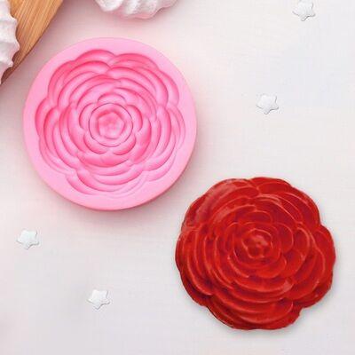 Фикс Прайс на Хозы и Посуду, Товары от 9 руб.  — Кондитерские молды — Аксессуары для кухни