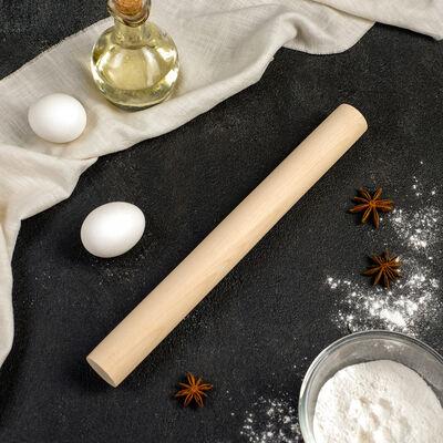 Фикс Прайс на Хозы и Посуду, Товары от 9 руб.  — Скалки — Аксессуары для кухни