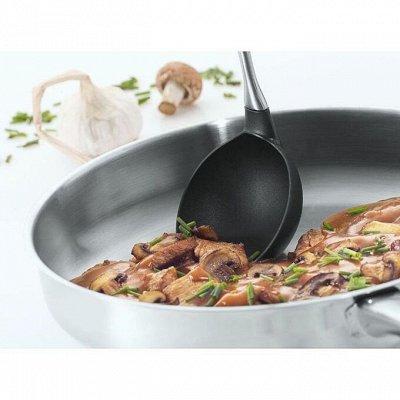 Фикс Прайс на Хозы и Посуду, Товары от 9 руб.  — Половники — Аксессуары для кухни
