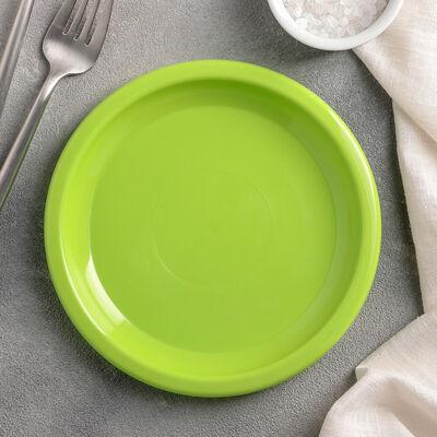 Фикс Прайс на Хозы и Посуду, Товары от 9 руб.  — Столовая посуда — Тарелки