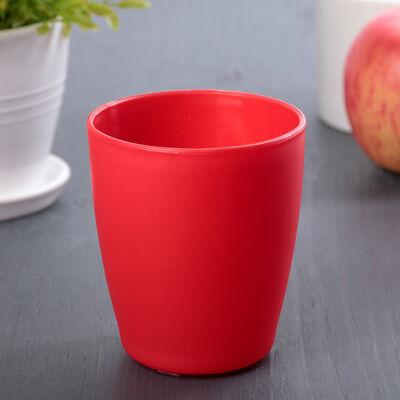 Фикс Прайс на Хозы и Посуду, Товары от 9 руб.  — Посуда для напитков — Посуда для напитков
