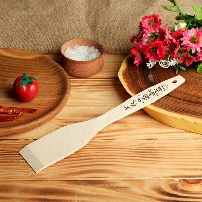 Фикс Прайс на Хозы и Посуду, Товары от 9 руб.  — Кухонная утварь — Аксессуары для кухни