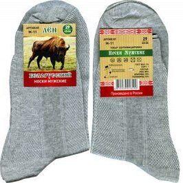 Всё что нужно каждый день! Акватапки для всей семьи — Мужские носки — Носки
